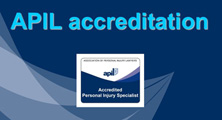 Accreditation PowerPoint