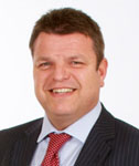Injury lawyer - Injury lawyer details for Adrian Cormack
