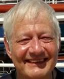 Injury lawyer - Injury lawyer details for Alan Meighen