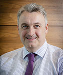 Injury lawyer - Injury lawyer details for Alan Mendham