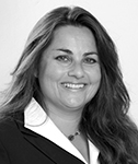 Injury lawyer - Injury lawyer details for Alison Appelboam-Meadows