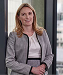 Injury lawyer - Injury lawyer details for Alison Goldney