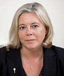 Injury lawyer - Injury lawyer details for Alison Lobb
