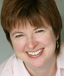 Injury lawyer - Injury lawyer details for Alison Underhill