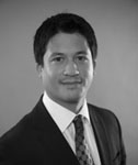 Injury lawyer - Injury lawyer details for Andrew  Kwan