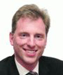 Injury lawyer - Injury lawyer details for Andrew Martin