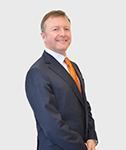 Injury lawyer - Injury lawyer details for Andrew McGowan