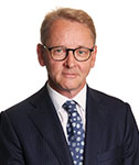 Injury lawyer - Injury lawyer details for Andrew Morgan