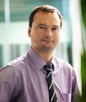 Injury lawyer - Injury lawyer details for Andrew Stinchcombe