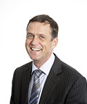 Injury lawyer - Injury lawyer details for Andrew Warlow