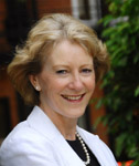 Injury lawyer - Injury lawyer details for Anne Maguire