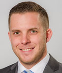 Injury lawyer - Injury lawyer details for Ben Pepper