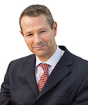 Injury lawyer - Injury lawyer details for C. Francis O'Neill