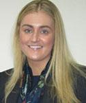 Injury lawyer - Injury lawyer details for Carly Saxon