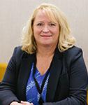 Injury lawyer - Injury lawyer details for Carol Hopwood