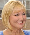 Injury lawyer - Injury lawyer details for Caroline Kempster