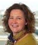 Injury lawyer - Injury lawyer details for Caroline Mitchell
