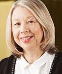 Injury lawyer - Injury lawyer details for Caroline Pinfold