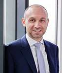Injury lawyer - Injury lawyer details for Chris Deacon