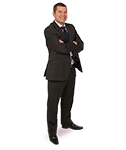 Injury lawyer - Injury lawyer details for Christopher Whittle