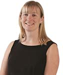 Injury lawyer - Injury lawyer details for Claire Hallam