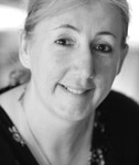 Injury lawyer - Injury lawyer details for Claire Watson