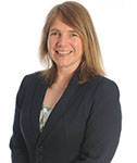 Injury lawyer - Injury lawyer details for Clare Dalby