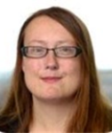Injury lawyer - Injury lawyer details for Clare Pearson