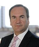 Injury lawyer - Injury lawyer details for Clive Garner