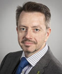 Injury lawyer - Injury lawyer details for Colin Cook