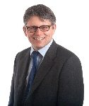 Injury lawyer - Injury lawyer details for Craig Howell