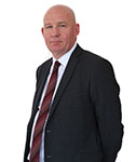 Injury lawyer - Injury lawyer details for David Dunne