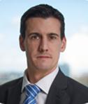 Injury lawyer - Injury lawyer details for David Johnston-Keay