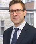 Injury lawyer - Injury lawyer details for David Preston