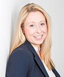 Injury lawyer - Injury lawyer details for Dawn McCafferty