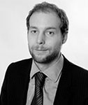Injury lawyer - Injury lawyer details for Dean Cruickshanks