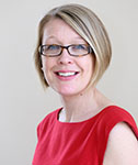 Injury lawyer - Injury lawyer details for Debbie Humphries
