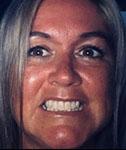 Injury lawyer - Injury lawyer details for Debora Harrison