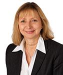 Injury lawyer - Injury lawyer details for Deborah Powlesland