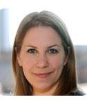 Injury lawyer - Injury lawyer details for Deborah Rose