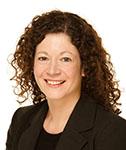 Injury lawyer - Injury lawyer details for Deborah Saini