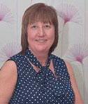 Injury lawyer - Injury lawyer details for Debra Morris