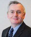 Injury lawyer - Injury lawyer details for Eamonn McDonough