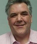 Injury lawyer - Injury lawyer details for Edward Lewis