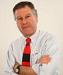Injury lawyer - Injury lawyer details for Edward Myers