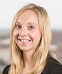 Injury lawyer - Injury lawyer details for Eleri Davies