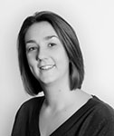 Injury lawyer - Injury lawyer details for Elizabeth Smith