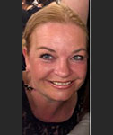Injury lawyer - Injury lawyer details for Elizabeth Whitehead