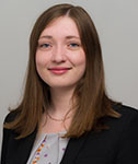 Injury lawyer - Injury lawyer details for Emily McFadden