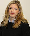 Injury lawyer - Injury lawyer details for Emma Doughty